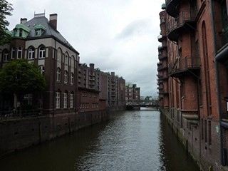Germany / Hamburg